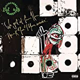 We Got It from Here...Thank You 4 Your Service [Vinyl LP] - A Tribe Called Quest