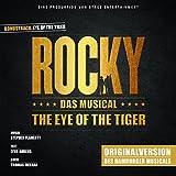 Rocky - Das Musical
