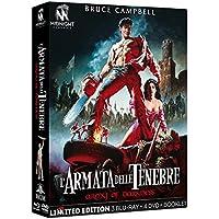 L'Armata delle Tenebre-Midnight Classics Limited Edition