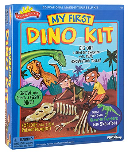 slinky-explorateurs-scientifiques-mon-premier-kit-dino-dautres-multicolore