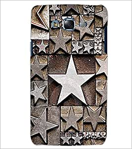 PrintDhaba Stars D-2231 Back Case Cover for SAMSUNG GALAXY ON 7 (Multi-Coloured)