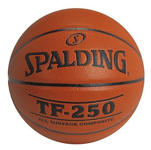 Spalding TF-250compuesto baloncesto 29.5by Spalding