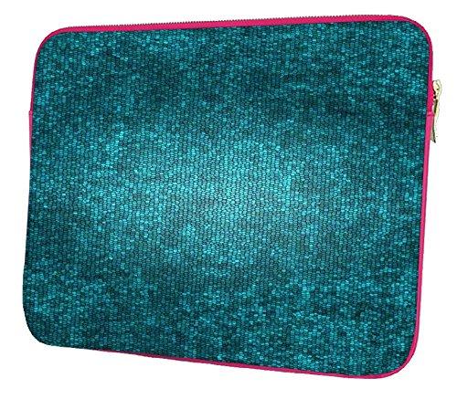 snoogg-viki-syndrome-2410-381-cm-pouce-pour-394-cm-pouce-pour-396-cm-pouces-pour-ordinateur-portable