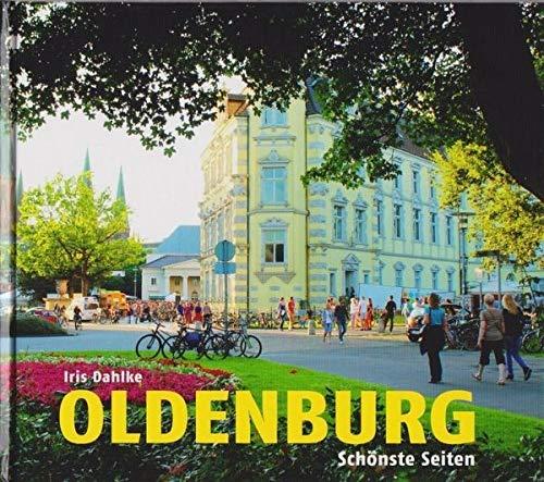 Oldenburg: Schönste Seiten