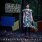 Idealistic Animals