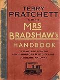 Mrs Bradshaw's Handbook (Discworld)
