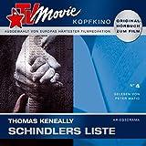 Schindlers Liste (TV Movie Kopfkino 4)