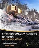 Introducción a los patrones de diseño: Un enfoque práctico