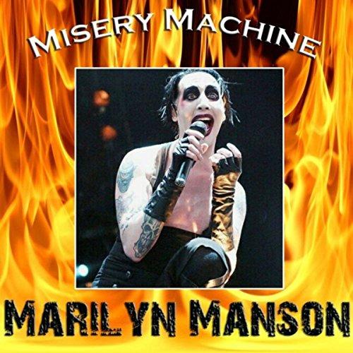 Misery Machine (Live)