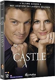 Castle-Saison 8