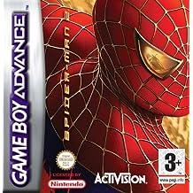 GameBoy Advance - Spider-Man 2 (Ricondizionato Certificato)