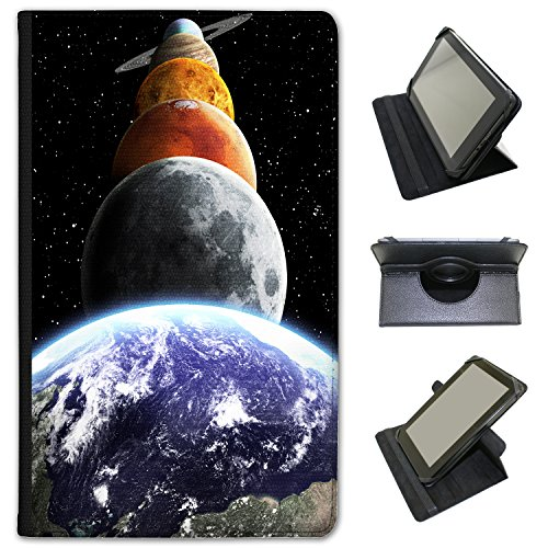 planets-of-the-solar-system-mars-saturn-universal-faux-leather-case-cover-folio-for-the-kobo-aura-h2