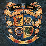 Blazon Stone (Expanded Edition) [2017 - Remaster] [Explicit]