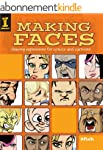 Making Faces: Drawing Expressions For...