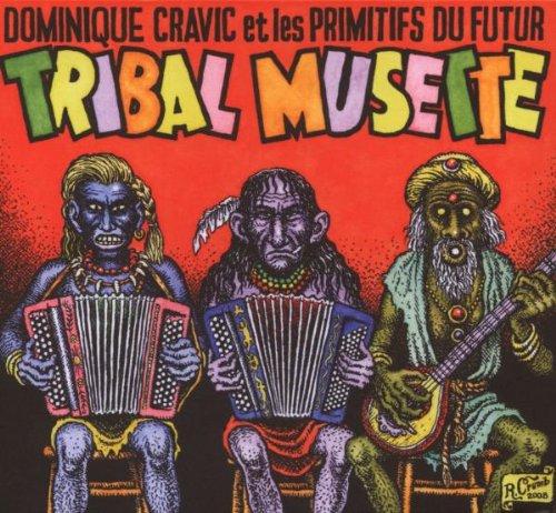 tribal-musette