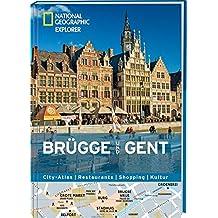 National Geographic Explorer Brügge und Gent