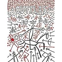 Cuttlas (BESTSELLER-COMIC, Band 26217)