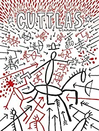 Cuttlas par  Calpurnio