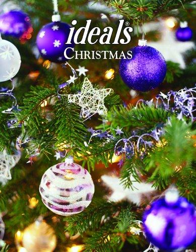 Christmas Ideals 2012 Ideals Christmas