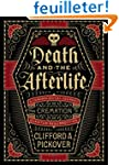 Death and the Afterlife: A Chronologi...