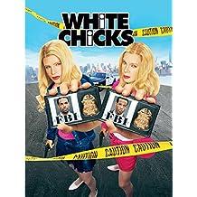 White Chicks - Extended Version