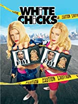 White Chicks - Extended Version hier kaufen