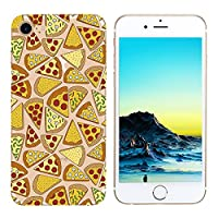 iPhone 7 / 8 4.7