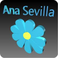 Cooking with Ana Sevilla
