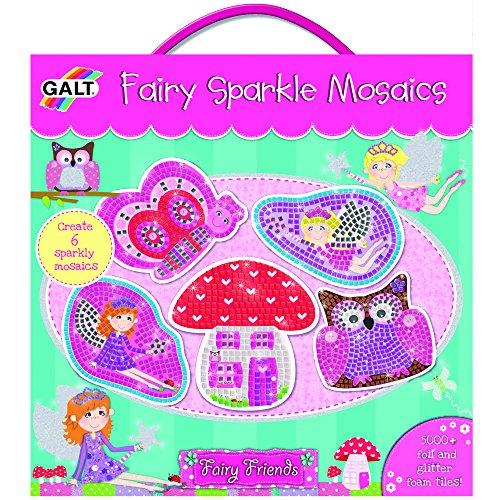 Galt-Toys-Fairy-Sparkle-Mosaics