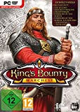 King's Bounty: Warchest