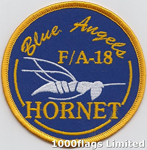 f-a-18e-f-super-hornet-fighter-jet-the-blue-angels-display-team-us-air-force-embroidered-patch-