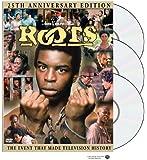 Roots: 25th Anniversary Deluxe Ed [Edizione: USA]