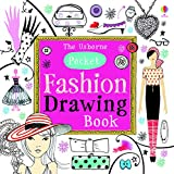 Pocket. Fashion Drawing Book (Usborne Drawing, Doodling and Colouring)
