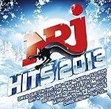 NRJ hits 2013   Guetta, David