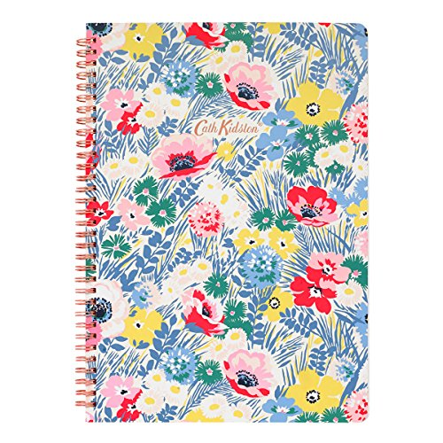 cath-kidston-cornflower-winfield-flowers-a4-ringbound-note-book