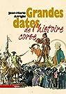 Grandes dates de l'histoire de la Corse par Arrighi
