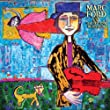 Marc Ford & the Neptune Blues
