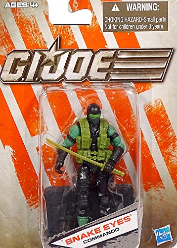 gi-joe-snake-eyes-commando-dollar-general-exclusive-actionfigure-2011-von-hasbro