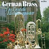 German Brass-das Deutsche Blechbläserquintett