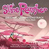 Slime Rancher (Original Game Soundtrack)