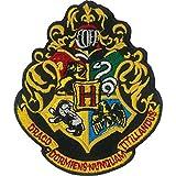 #7: Ata-Boy Harry Potter Hogwarts Crest 3