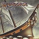 Red Sea [Vinyl LP]