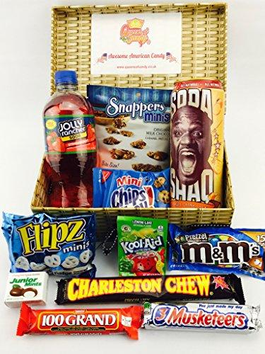 american-sweet-and-soda-hamper-usa-candy-drink-hamper-nl303