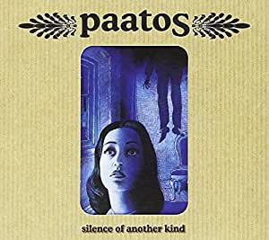 Silence of Another Kind