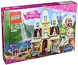 LEGO Disney Princess 41068: Arendelle Castle Celebration  Mixed