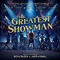 The Greatest Showman (Original Motion Picture Soundtrack) [VINYL]