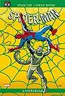 Intégrale Spider-man T03 ed 50ans 1965