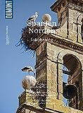 DuMont Bildatlas Spanien Norden: Jakobsweg - Cordula Rabe