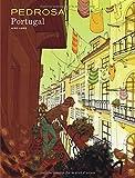 "Afficher ""Portugal"""
