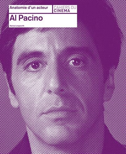 Al Pacino par Karina Longworth